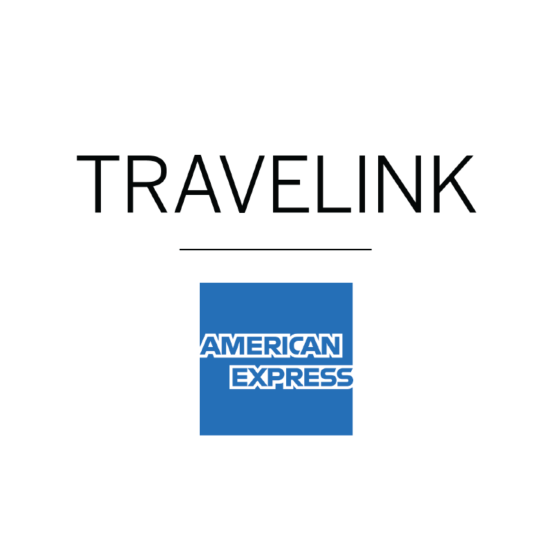 Travelink