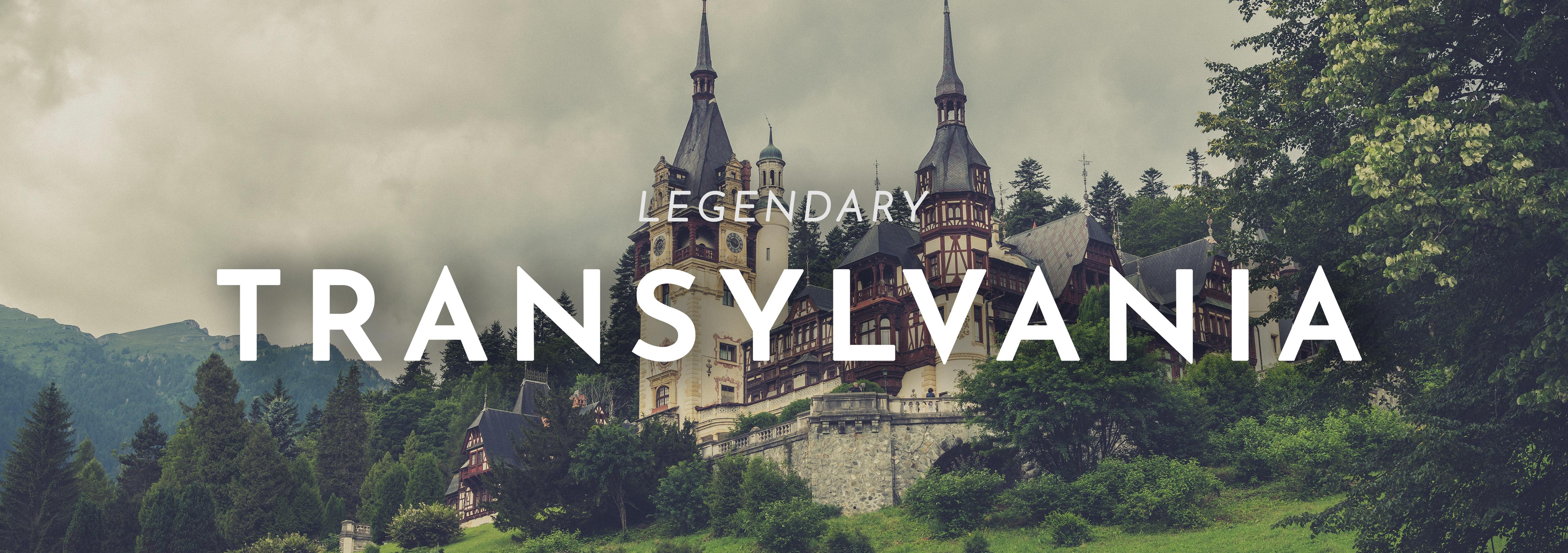 TransylvaniaHeader